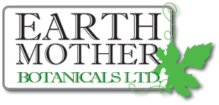 Earth Mother Botanicals Ltd.