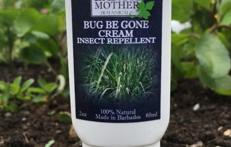 2oz Bug Be Gone